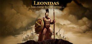 دانلود بازی استراتژی گلادیاتورهای قهرمان Gladiator Heroes 2.7.1