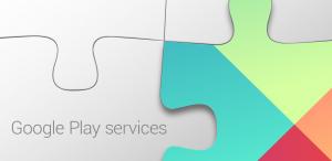 دانلودجدید ترین نسخه نرم افزار گوگل پلی سرویس