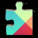 دانلودجدید ترین نسخه نرم افزار گوگل پلی سرویس Google Play services  اندروید