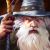 دانلود بازی گروه قهرمانان Guild of Heroes – fantasy RPG 1.66.14 اندروید + مود