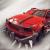دانلودبازی تفنگ، ماشین و زامبی Guns, Cars, Zombies 3.2.4 اندروید + دیتا