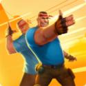 دانلود بازی Guns of Boom – Online Shooter v4.6.2 + Mod -اسلحه بوم اندروید