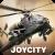 دانلود بازی نبرد هلی کوپترها Gunship Battle: Helicopter 3D 2.6.74 اندروید
