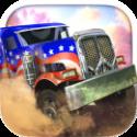 دانلود بازی Off The Road1.2.0 – رانندگی با کامیون در جاده خاکی اندروید + مود + دیتا