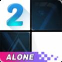 دانلود بازی سمفونی کاشی ها ۲ -Piano Tiles 2 3.1.0.343 اندروید + مود