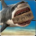 دانلود بازی بقا در اقیانوس Raft Survival : Ultimate 7.0.1 اندروید + مود