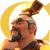 دانلود بازی ظهور تمدن ها Rise of Civilizations 1.0.8.5 اندروید + دیتا