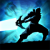 دانلود بازی Shadow Fight Heroes – Dark Souls Stickman Legend 3.1 +مود