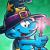 دانلود بازی  بازی دهکده اسمورف ها  Smurfs' Village 1.67.0 اندروید + مود + دیتا