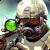 دانلود بازی تک تیراندازی Sniper Strike : Special Ops 3.403 اندروید