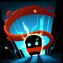 دانلود بازی روحِ شوالیه Soul Knight 1.8.5 اکشن و فوق العاده اندروید + مود