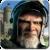 دانلود بازی جنگ های صلیبی Stronghold Kingdoms: Feudal Warfare 30.139.1457 + دیتا