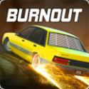 دانلود بازی دار و دسته ماشین بازها Torque Burnout 2.0.8 اندروید + مود + دیتا