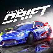 دانلود Torque Drift v1.1.56 – بازی دریفت ماشین ها اندروید+دیتا