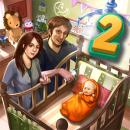 دانلود Virtual Families 2 1.6.92 – بازی خانواده مجازی ۲ اندروید + مود + دیتا