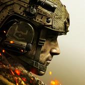 دانلود بازی War Commander: Rogue Assault 2.35.1 فرمانده جنگ: حمله سرکش اندروید
