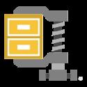 دانلود نرم افزار وین زیپ WinZip – Zip UnZip Tool 4.2.0 اندروید