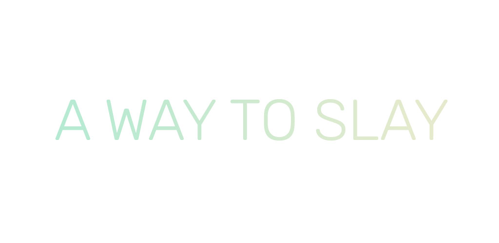 دانلود نسخه جدید بازی راهی برای کشتن  A Way To Slay 2.01 اندروید + مود