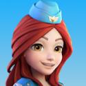 دانلود بازی استراتژی آنلاین نبرد انفجاری Battle Boom 1.1.5 اندروید + دیتا