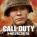 دانلود بازی Call of Duty®: Heroes 4.9.1 – بازی ندای وظیفه قهرمانان اندروید