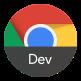 دانلودنسخه جدید نرم افزار گوگل کروم- Chrome Dev v71.0.3555.2 اندروید