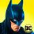 دانلود بازی افسانه قهرمانان و تبهکاران DC Legends 1.21.4 اندروید + مود