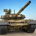 دانلود بازی War Machines Tank Shooter Game 3.4.0 – نبرد تانک ها برای اندروید