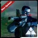 دانلود بازی IGI 2017- 3D v1.3 خاطره انگیز عملیات iGi حمله به اوردوگاه اندروید