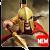 دانلود بازی Gladiator Heroes: Clan War Games v2.7.2 -گلادیاتور های قهرمان+دیتا