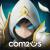 دانلود Summoners War 4.0.9 – بازی ماموران جنگ اندروید + مود + دیتا