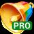 دانلود برنامه رینگتون آهنگ زنگ Audiko ringtones Pro 2.25.90 اندروید