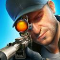دانلود بازی تک تیرانداز Sniper 3D Assassin 2.16.6 برای اندروید + نسخه بی نهایت