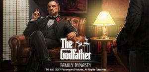 دانلود بازی پدر خوانده The Godfather: Family Dynasty 1.66
