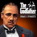 دانلود بازی پدر خوانده The Godfather: Family Dynasty 1.66 برای اندروید