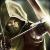 دانلود بازی اکشن سه مدافع Three Defenders 2 – Ranger 1.3.0 اندروید + مود