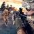 دانلود بازی اکشن فراتر از وحشت ZOMBIE Beyond Terror 1.60 اندروید + مود