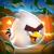 دانلود بازی Angry Birds 2 2.23.0 – پرندگان خشمگین ۲ اندروید + مود