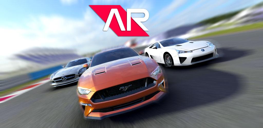 دانلود بازی ماشین سواری Assoluto Racing 1.28.3 فوق العاده زیبا اندروید + دیتا