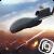 دانلود بازی نبرد پهپادها Drone Shadow Strike 1.18.148 اندروید + مود