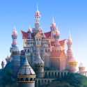 دانلود نسخه جدید Elvenar v1.64.0 – بازی استراتژیک اِلوِنار اندروید