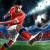 دانلود Final kick 2018: Online football 8.1.0 – بازی پنالتی ضربات نهایی اندروید