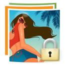 دانلود  Gallery Plus Pro – Hide Pictures v2.3.0 نرم افزار قفل گذاری روی گالری اندروید
