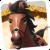 دانلود Horse Haven World Adventures 6.4.0 – بازی پرورش اسب اندروید + دیتا