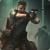 دانلود بازی MAD ZOMBIES : Free Sniper Games 5.6.0 – نبرد با زامبی ها اندروید + مود
