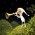 دانلود بازی فکری Samorost 3 1.468.6 – ساموروست اندروید + دیتا