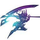 دانلود بازی اکشن  شوالیه تاریکی Shadow of Death 1.40.0.0 اندروید + مود + مگامود