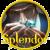 دانلود Splendor 2.3.0 – بازی کارتی اسپلندور اندروید + دیتا | وی اندروید
