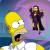 دانلود بازی The Simpsons: Tapped Out 4.35.0 –  سیمپسون ها اندروید + مود