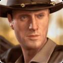دانلود The Walking Dead: Our World 2.0.1.8 – بازی اکشن مردگان متحرک اندروید