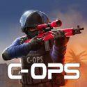 دانلود بازی  Critical Opsv0.9.11.F179 -بازی فوق العاده عملیات بحرانی اندروید
